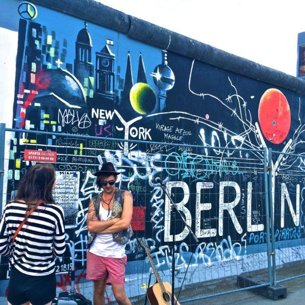 Berliner Mietendeckel paradox